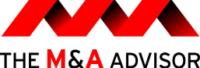 Ma Adisor logo